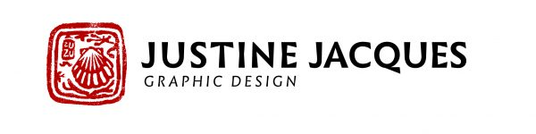 Justine Jacques