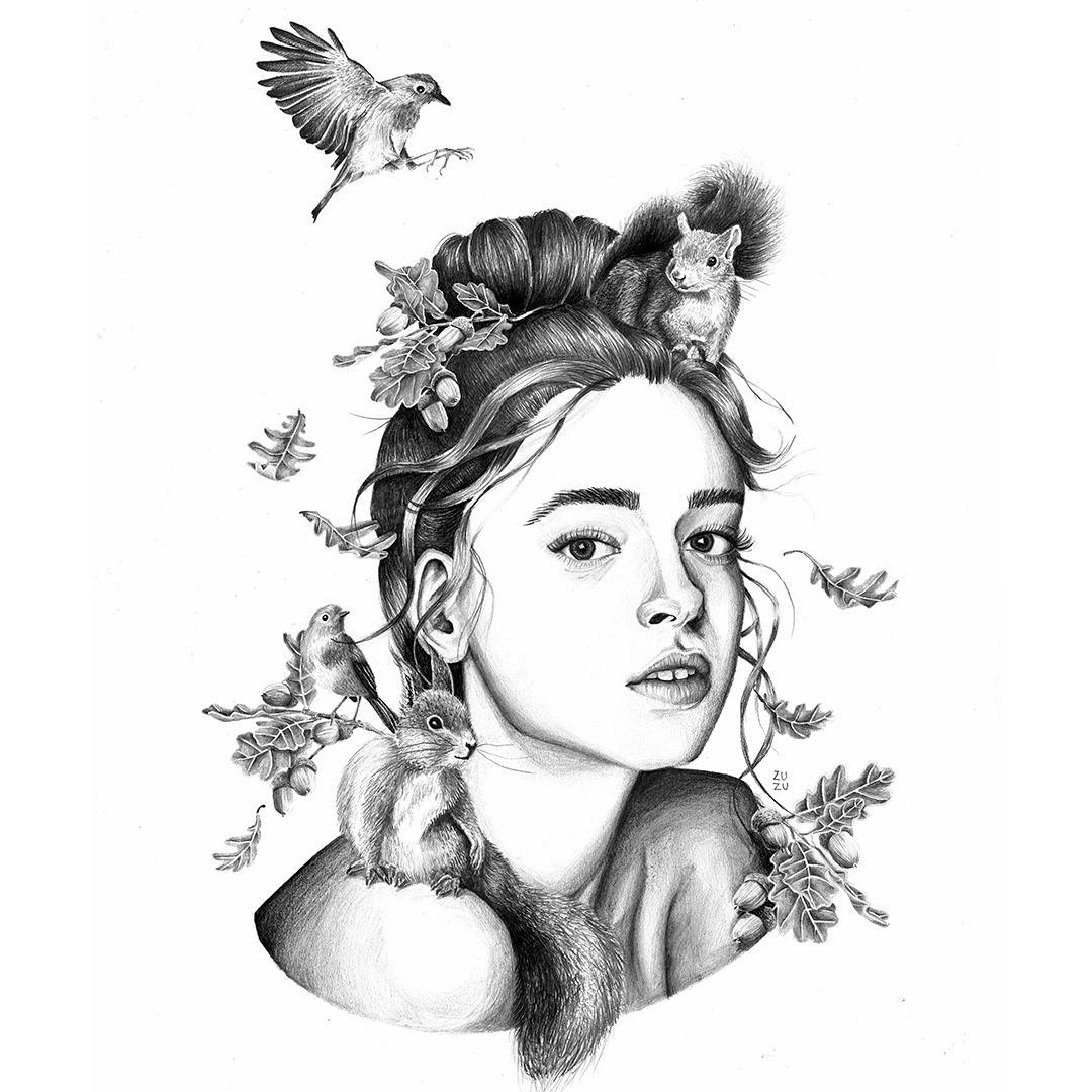 illu-automne-insta