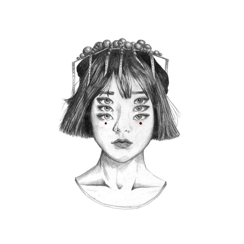 eyes1-web